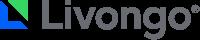 Livongo logo