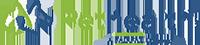 Vestafy logo